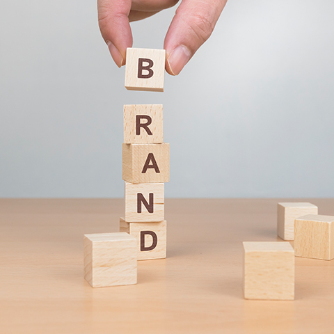 Digital Business Platform to Connect Your Brands Globally